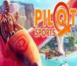 pilot-sports