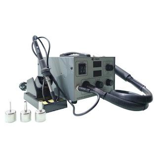 https://cody.id/produk/blower/solder-uap-cody-952-2in1-digital/
