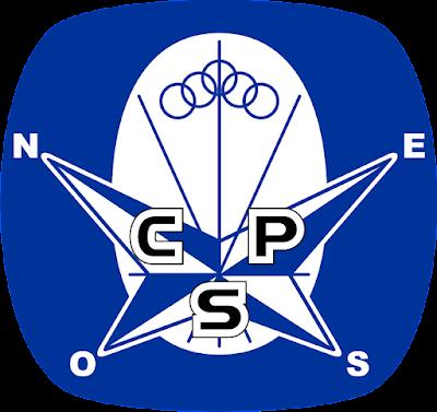 CLUB PARQUE SUR (CONCEPCIÓN DEL URUGUAY)