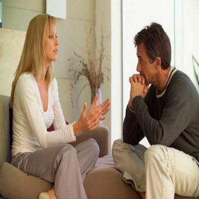 como-melhorar-sua-relação-no-casamento