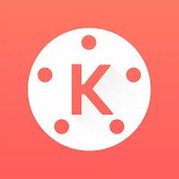 kinemaster no watermark