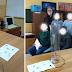 Το 1o Δημοτικό Σχολείο Ηγουμενίτσας έφτιαξε το δικό του σεισμογράφο!