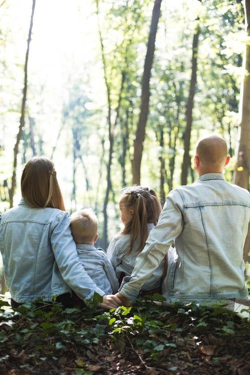 نصائح ذهبية لحياة زوجية سعيدة.