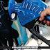 Gasolina com novo padrão passa a valer nesta segunda