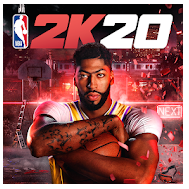 My NBA 2K20 Apk Download for Android & iOS