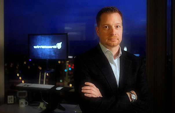 Can a 109% increase in Crowdstrike turn it into a successful IPO