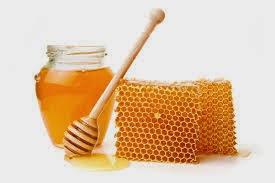 Δείτε πως μπορούμε να διακρίνουμε απλά το νοθευμένο μέλι!!