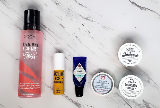 Best of Beauty 2019: Skincare