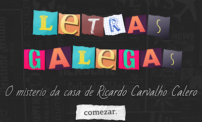 https://view.genial.ly/5ea84324637c610dbf867ff2/game-breakout-letras-galegas-2020?fbclid=IwAR3Dt84FalOZv-jz_lrAic2K_QOFIZ9d8vDt8J5EcK1eEbNG42aDEfhqrZE