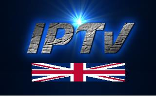 IPTV UK Playlist m3u Pastebin « marianiptv