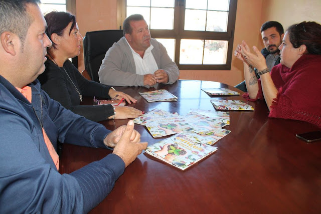 Antigua%2Bincluye%2Blas%2Bcasas%2Brurales%2Ben%2Bla%2Bpromocion%2Bturistica%2Bdel%2BMunicipio%2B%25282%2529 - Fuerteventura.- Antigua promocionará sus  Casas Rurales  en FITUR 2020