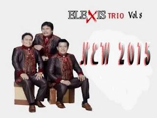 Chord Gitar dan Lirik Lagu Batak - Dongani Ma Au - Elexis Trio