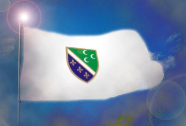Srećan 28.septembar -Međunarodni dan Bošnjaka