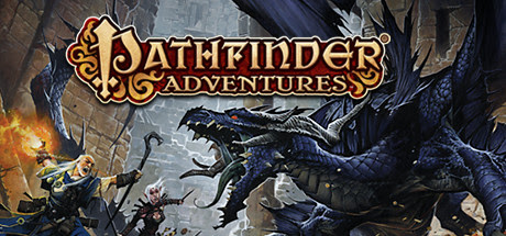 Skidrow Ocean Gaming: Pathfinder Adventures Free Download PC
