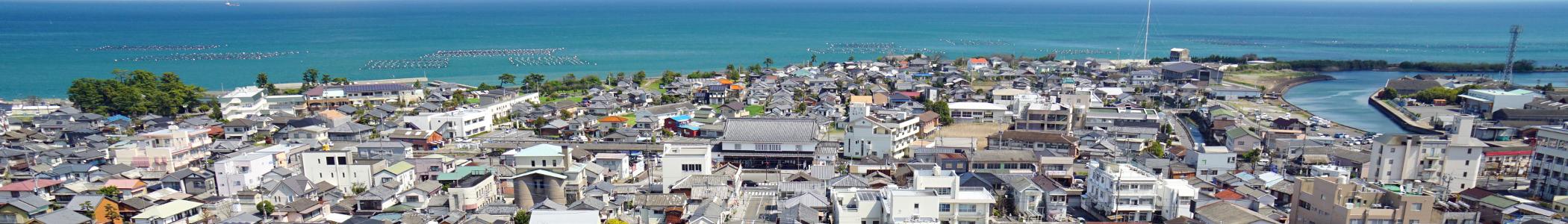 長崎-景點-推薦-島原城-長崎必玩景點-長崎必去景點-長崎好玩景點-市區-攻略-長崎自由行景點-長崎旅遊景點-長崎觀光景點-長崎行程-長崎旅行-日本-Nagasaki-Tourist-Attraction