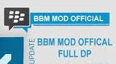 BBM-MOD-Official-Full-DP