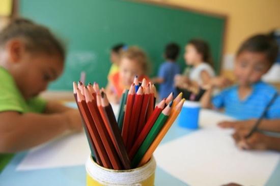 Secretaria de Educação diz que ensino híbrido está mantido em Campos