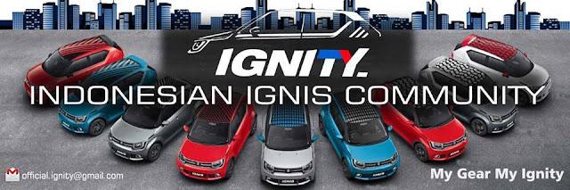 Pengertian Transmisi AGS Pada Suzuki Ignis