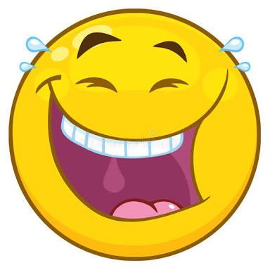 Laugh Away your sorrows || TooHypeNaija Jokes