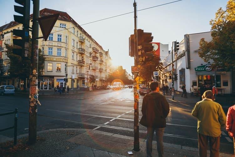 Berlin coronavirus sistemul public de sanatate