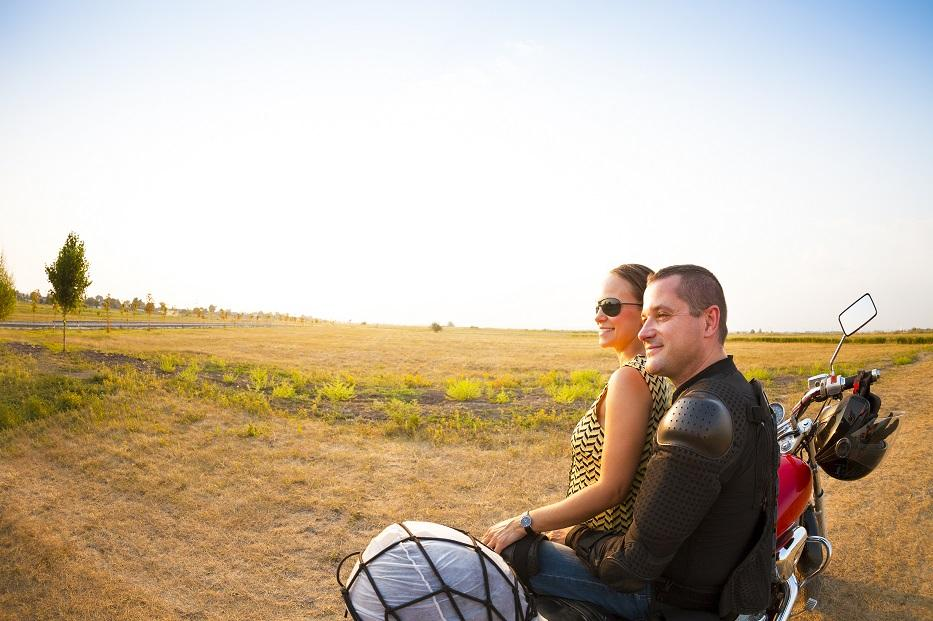 davidson jewish dating site 1000's of jewish singles met & married their soulmate through jwed since 2001 we've had this success because we have a singular mission of bringing jewish singles together in marriage at.
