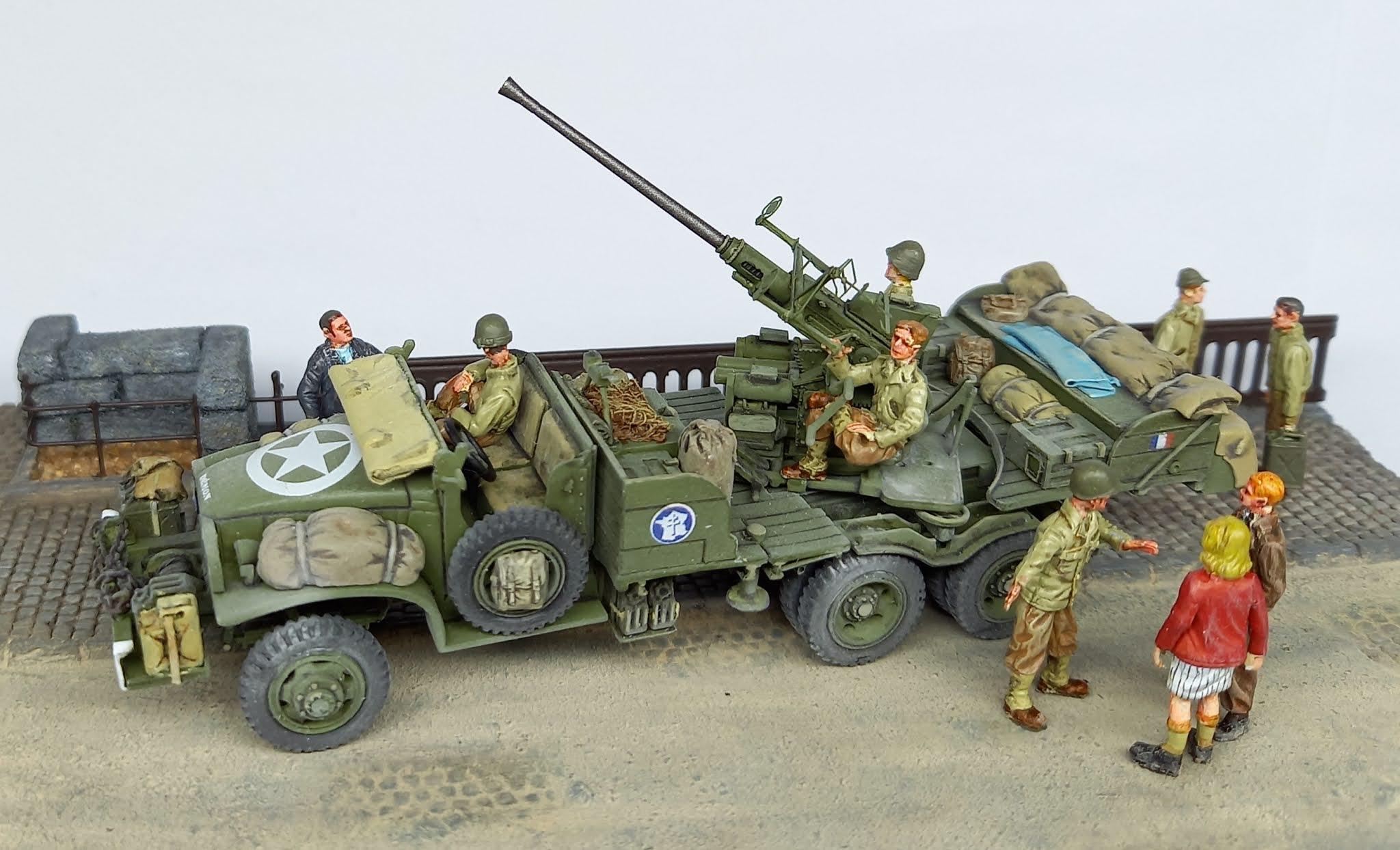 22e GCFTA GMC Bofors - Page 4 20210301_193455