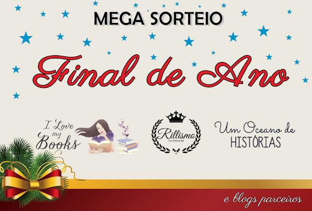 http://livrosvamosdevoralos.blogspot.com.br/2016/11/mega-sorteio-de-final-de-ano.html