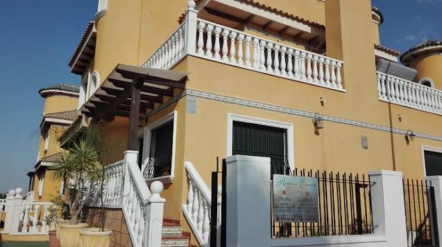 Ciudad Quesada, alquiler de chalets para vacaciones y larga temporada