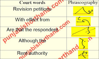 court-shorthand-outlines-13-sep-2021