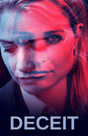 Deceit (2021) Temporada 1