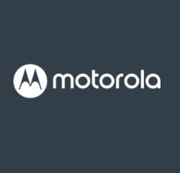 Loja Oficial Motorola