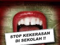 Generasi brutal Indonesia