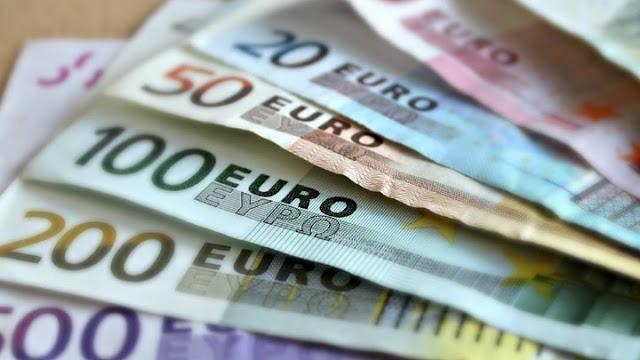 Στα 106,197 δισ. ευρώ ανήλθαν οι ληξιπρόθεσμες οφειλές προς το Δημόσιο τον Σεπτέμβριο