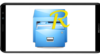تنزيل برنامج Root Explorer [Paid[ premium pro mod cracked معرب و مدفوع مهكر و مكرك وبدون اعلانات بأخر اصدار