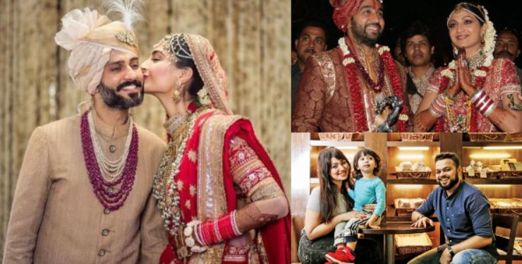 these-are-6-actresses-who-got-married-rich-businessman
