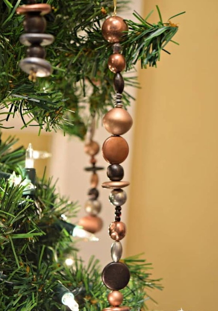 Ornaments Merry Christmas Images