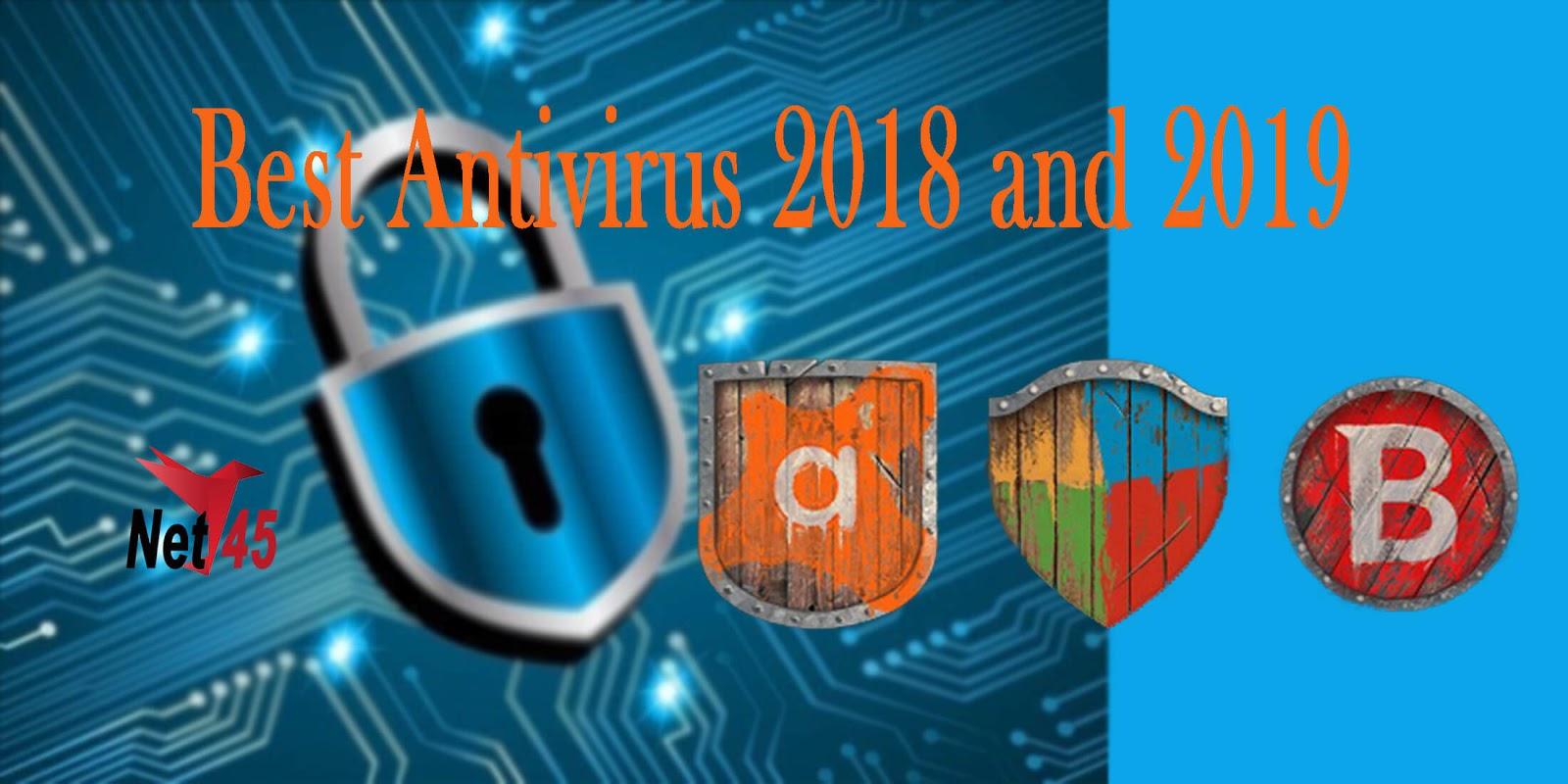 firewall and antivirus, best enterprise antivirus, symantec antivirus software, top antivirus and malware protection, best business antivirus