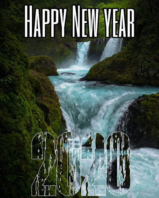 Happy new year wish Photos 2020 Download