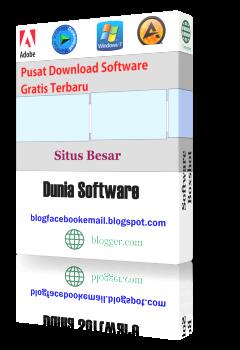 Keberadaan Software tentu sangat penting untuk mengfungsikan laptop  11+ Situs Download Software Dan Aplikasi Gratis Terbaru