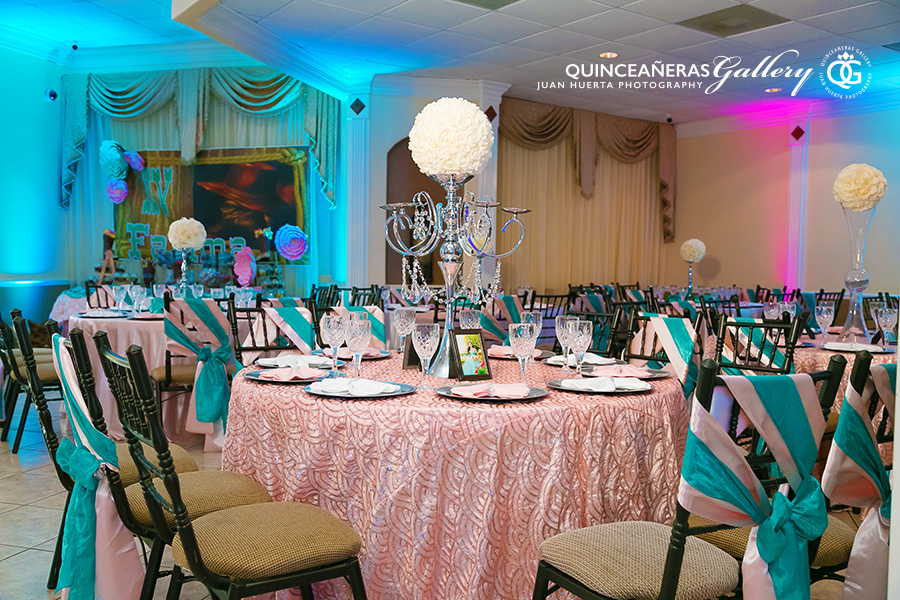 houston-quinceanera-pedregal-reception-hall-quinceaneras-gallery-juan-huerta-photography
