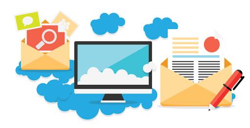 ईमेल और जीमेल में क्या अंतर है ?