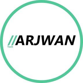 شركة ارجوان للتكنولوجيا وخدمات البحث العلمي