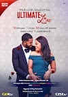 Five Things You May Have Missed During Ultimate Love Premiere