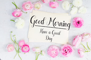 Good Morning Royal Images Download for Whatsapp Facebook89