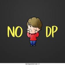 Whatsapp Funny DP