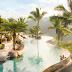 Lowongan Kerja Padma Resort Ubud 2020