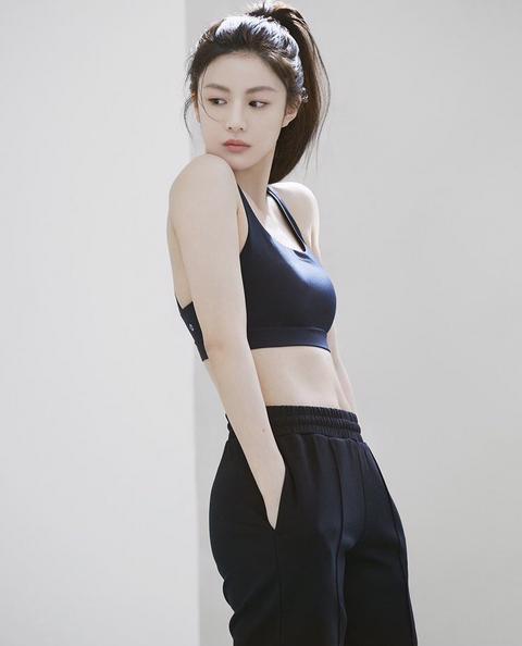 배우 고윤정