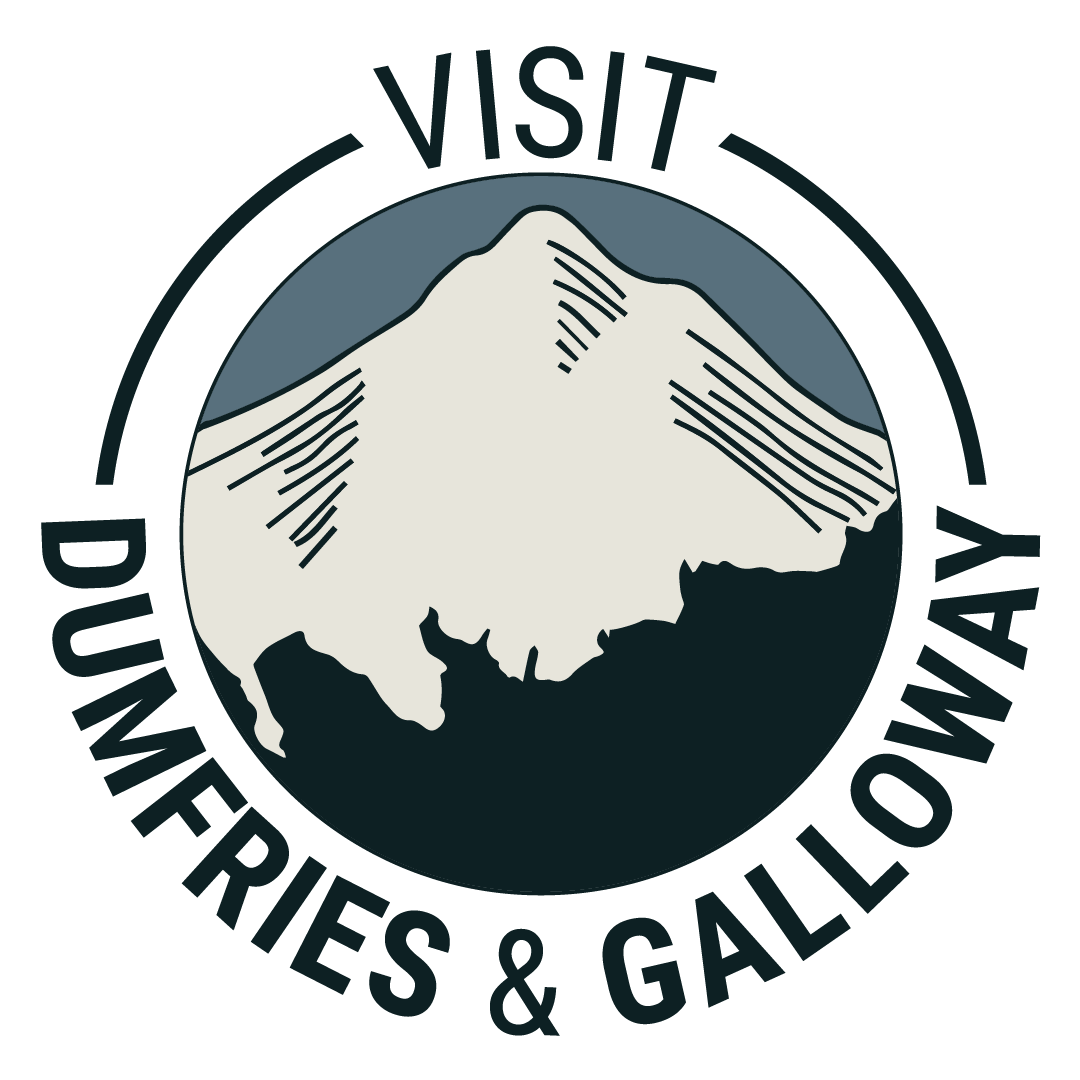 Visit Dumfries and Galloway