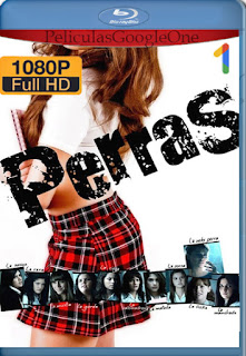 Perras (2011) [720p Web-DL] [Latino] [LaPipiotaHD]