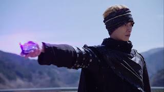 Kamen Rider Zero-One - 34 Subtitle Indonesia and English